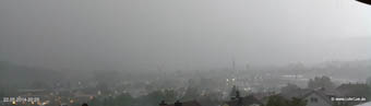 lohr-webcam-22-05-2014-20:20