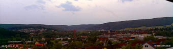 lohr-webcam-22-05-2014-21:00