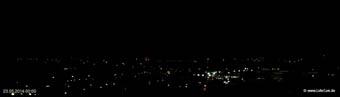lohr-webcam-23-05-2014-00:00