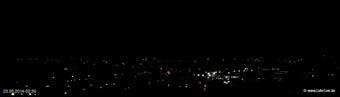lohr-webcam-23-05-2014-02:30