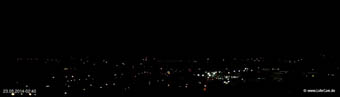 lohr-webcam-23-05-2014-02:40