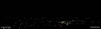 lohr-webcam-23-05-2014-02:50