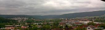 lohr-webcam-23-05-2014-09:30
