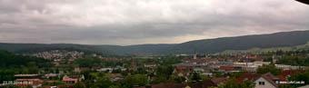 lohr-webcam-23-05-2014-09:40