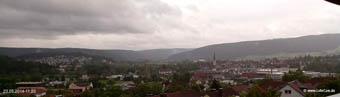 lohr-webcam-23-05-2014-11:20