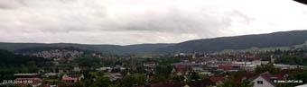 lohr-webcam-23-05-2014-12:00