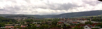 lohr-webcam-23-05-2014-12:50