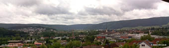 lohr-webcam-23-05-2014-13:00