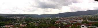 lohr-webcam-23-05-2014-13:10