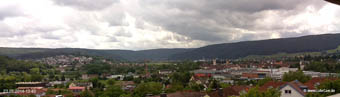 lohr-webcam-23-05-2014-13:40