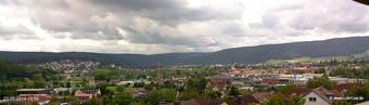lohr-webcam-23-05-2014-13:50