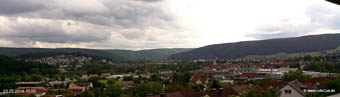 lohr-webcam-23-05-2014-15:00