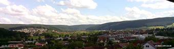 lohr-webcam-23-05-2014-16:50