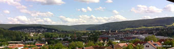 lohr-webcam-23-05-2014-17:20