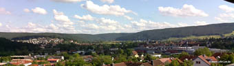 lohr-webcam-23-05-2014-17:30