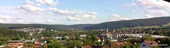 lohr-webcam-23-05-2014-18:40