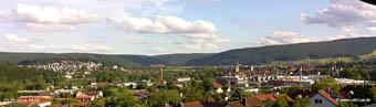 lohr-webcam-23-05-2014-19:00