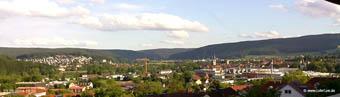 lohr-webcam-23-05-2014-19:20