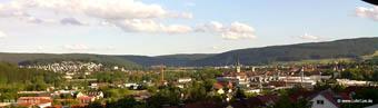 lohr-webcam-23-05-2014-19:40