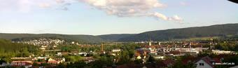 lohr-webcam-23-05-2014-20:00