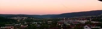 lohr-webcam-23-05-2014-21:10