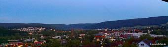 lohr-webcam-23-05-2014-21:30