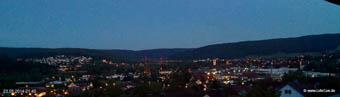 lohr-webcam-23-05-2014-21:40