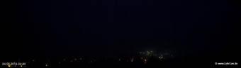 lohr-webcam-24-05-2014-04:40