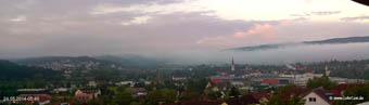 lohr-webcam-24-05-2014-05:40