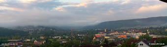 lohr-webcam-24-05-2014-06:10