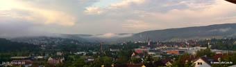 lohr-webcam-24-05-2014-06:20