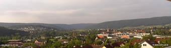 lohr-webcam-24-05-2014-07:30