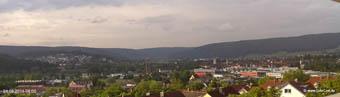 lohr-webcam-24-05-2014-08:00