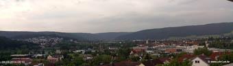 lohr-webcam-24-05-2014-08:10