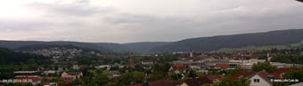 lohr-webcam-24-05-2014-08:20