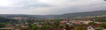 lohr-webcam-24-05-2014-08:30
