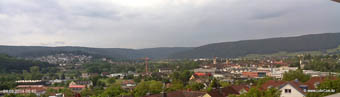 lohr-webcam-24-05-2014-08:40
