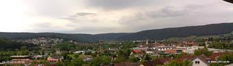 lohr-webcam-24-05-2014-09:30