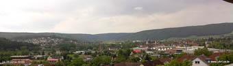 lohr-webcam-24-05-2014-10:00