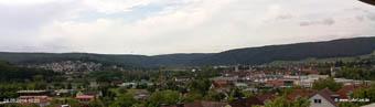 lohr-webcam-24-05-2014-10:20