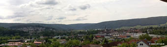 lohr-webcam-24-05-2014-11:00