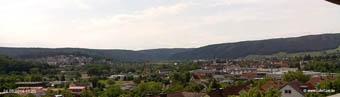lohr-webcam-24-05-2014-11:20