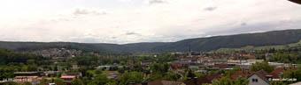 lohr-webcam-24-05-2014-11:40