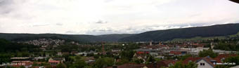 lohr-webcam-24-05-2014-12:40