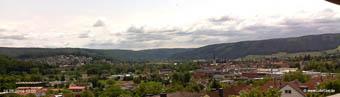 lohr-webcam-24-05-2014-13:00