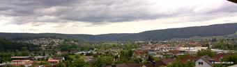 lohr-webcam-24-05-2014-13:20