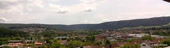 lohr-webcam-24-05-2014-13:40