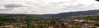 lohr-webcam-24-05-2014-14:30