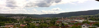lohr-webcam-24-05-2014-14:50