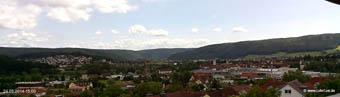 lohr-webcam-24-05-2014-15:00